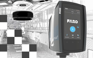 8 Steps to Laser Scanning