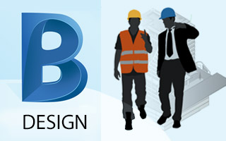 BIM 360 Design: What is it?